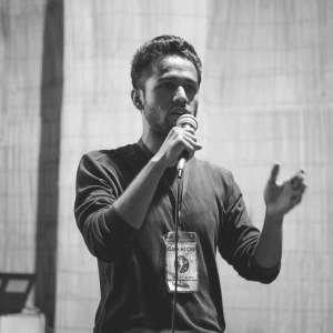 Hardeep Singh Mehra, Co-founder at GitAll.Tech