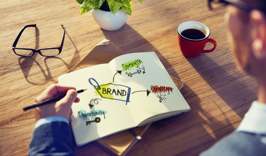 brand-messaging