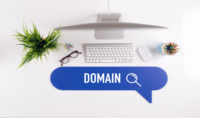 domain extensionsdomain extensions
