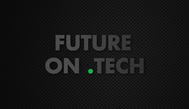 future-on-tech