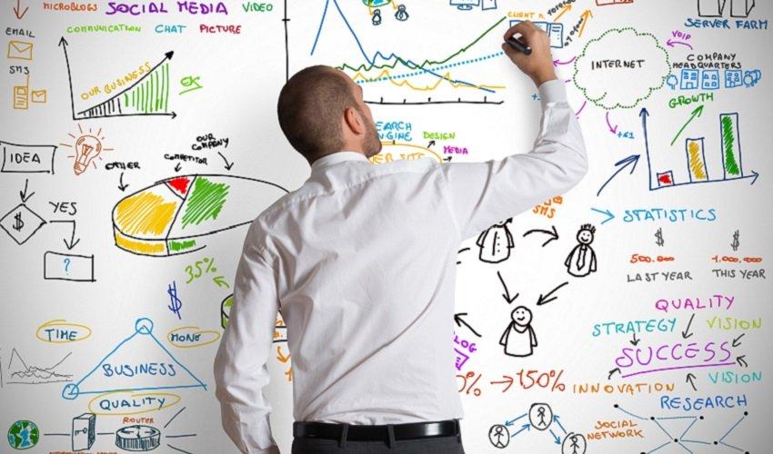 Low Budget Marketing Strategies