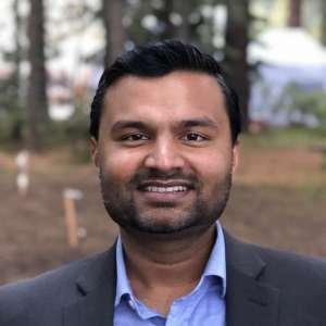 Interview with Saurabh Bajaj, CEO, Swiftlane