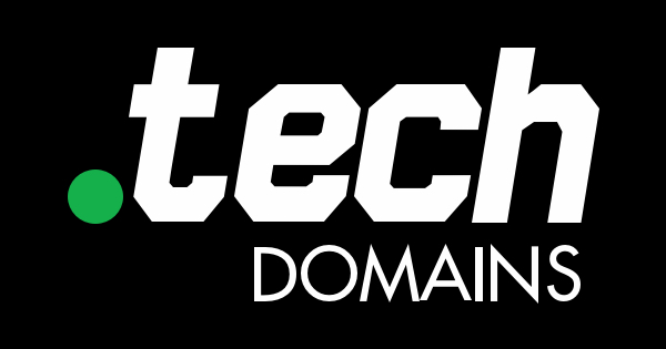 Get  Tech Domain Name Online only @Get tech